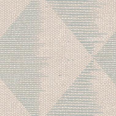 Duka Duka Dk.161123 Üzerine Ik Desenli Duvar Kağıdı 16 M2 Renkli
